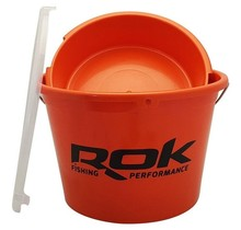 ELITE - Rok Emmer Bucket Set