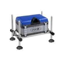 FIX2 - FCS10 Zitmand