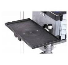 FIX2 - FCSA40-26 Aastafel 340x170mm