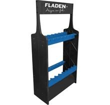 FLADEN - Hengelrek