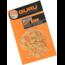 GURU - Micro Bait Bands