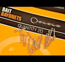 GURU - Bait Bayonets