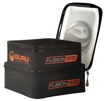 GURU - Fusion 600 Bait Pro