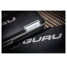 GURU - Stealth Rig Case 15inch