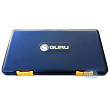 GURU - XL Rig Case