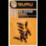 GURU - Size 11 Rig System Swivel