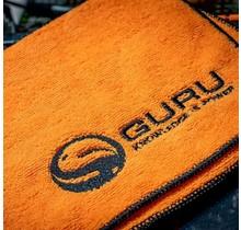 GURU - Microfibre Towel