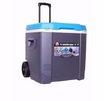 IGLOO - Transformer Koelbox