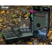 KORDA - Tackle Box Collection - Limited Edition
