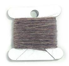 Killer Bug Wool