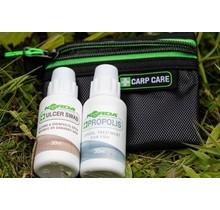 KORDA - Carp Care Kit