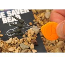 KORDA - Line Saver Bead