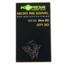 KORDA - Micro Rig Swivel