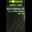 KORDA - Kwik Link XS