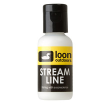 LOON - Stream Line