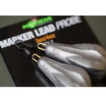KORDA - Marker Lead Probe 3oz/4oz