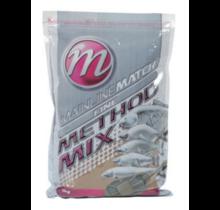 MAINLINE - Match Fine Method Mix