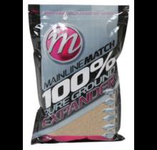 MAINLINE - Match 100% Pure Ground Expander