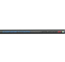 PRESTON - Euro Competition 1000 10m + Driedelig Topset
