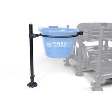 PRESTON - Bucket Support