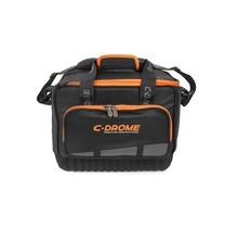 C-DROME - Bait Bag