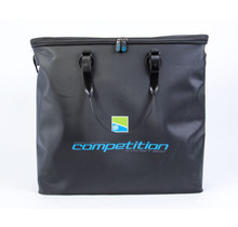PRESTON - Competition EVA Net Bag