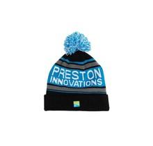 PRESTON - Waterproof Bobble Hat