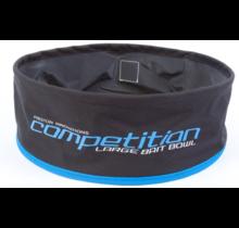 PRESTON - Competition Bait Bowls