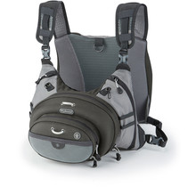 WYCHWOOD - Gear Trap Vest