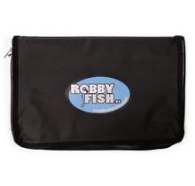 ROBBY FISH - Onderlijnmap