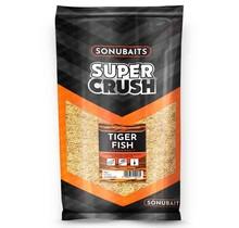 SONUBAITS - Tiger Fish Groundbait