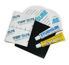 STORMSURE - Waterproof Repairs