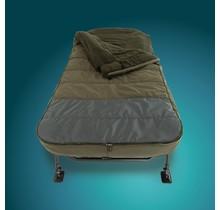 JRC - Extreme TX2 Sleep System