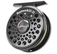 ORVIS - Battenkill II  Fly Reel