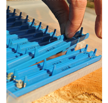 CRESTA - Modular Hooklength Storage Box