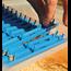 Cresta CRESTA - Modular Hooklength Storage Box