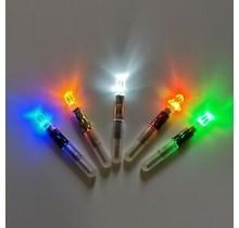 BCCT - 50mm LED Fishing Stick