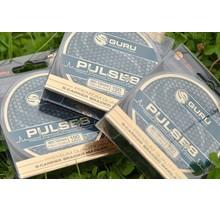 GURU - Pulse8 Braid