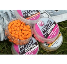 MAINLINE MATCH - Dumbell Wafters  6 - 8 - 10mm