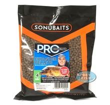 SONUBAITS -  Pro Expander Pellets