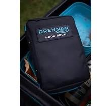 DRENNAN - Hook Book