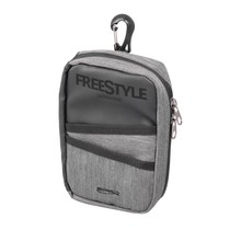 SPRO - FreeStyle Ultrafree Lure Pouch