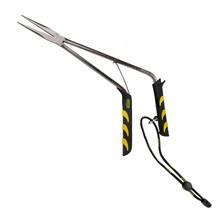 SPRO - Secure Grip Pike Plier 37 cm