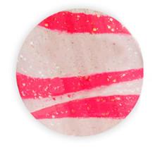 BERKLEY - PowerBait  Glitter Turbo Dough