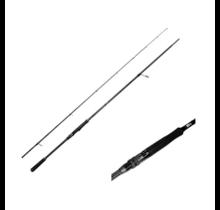HTO - N70 Labrax Special 9'9  2,97m  8-44gr