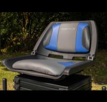 PRESTON - Inception 360 Seat Unit