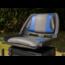 Preston PRESTON - Inception 360 Seat Unit