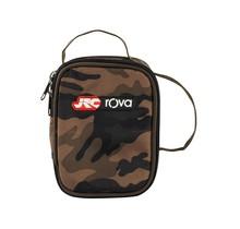 JRC - Rova Accessory Bag