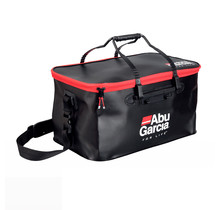 ABU GARCIA - Waterproof Boat Bag
