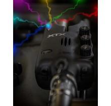 JRC - Radar XTX Alarm of Receiver